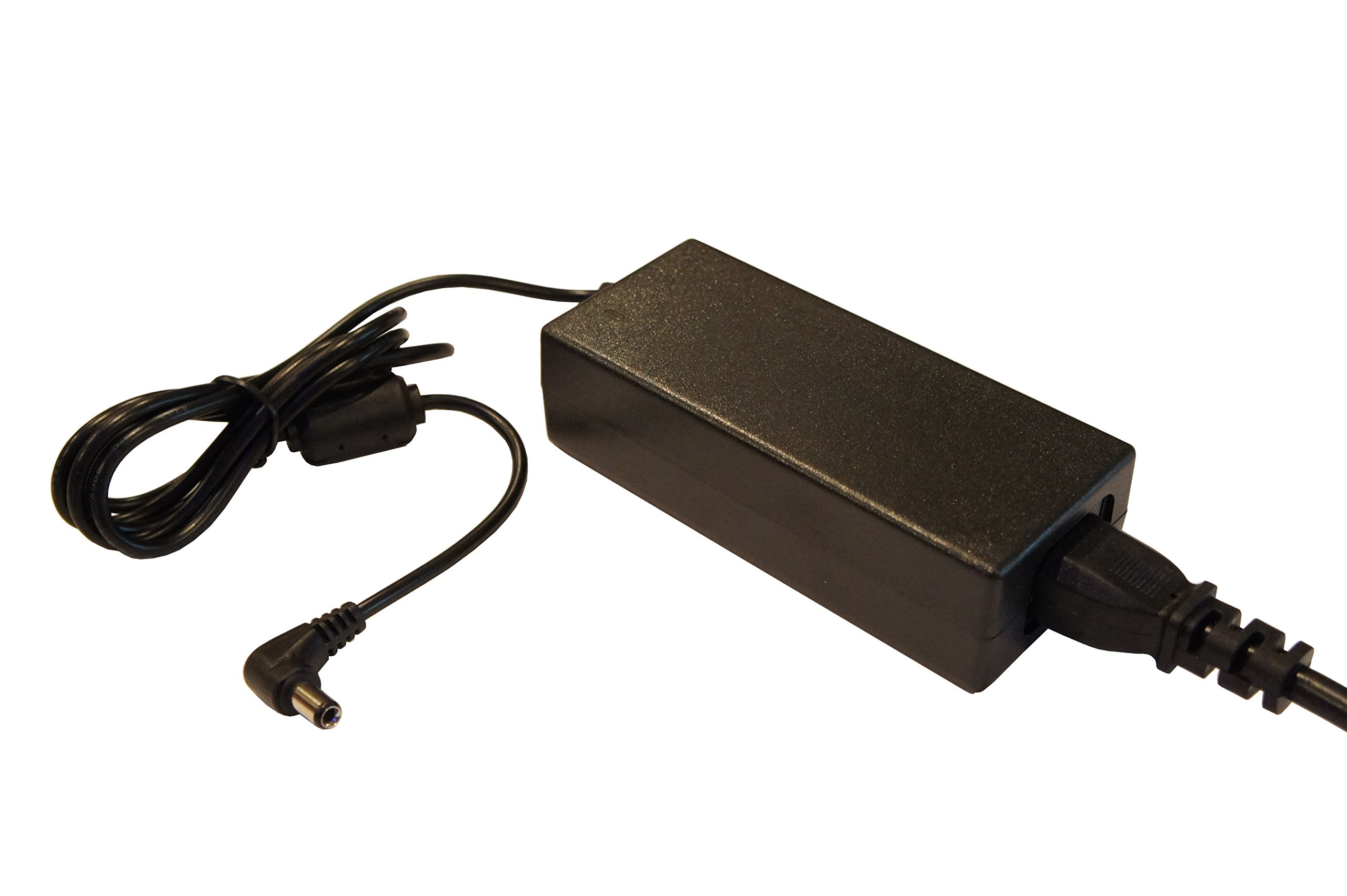 Power Supply AC DC Adapter for Blackstar Fly 3 Guitar, Fly 3 Bass Amplifier & Fly3 Guitar Bluetooth by Keen Eye