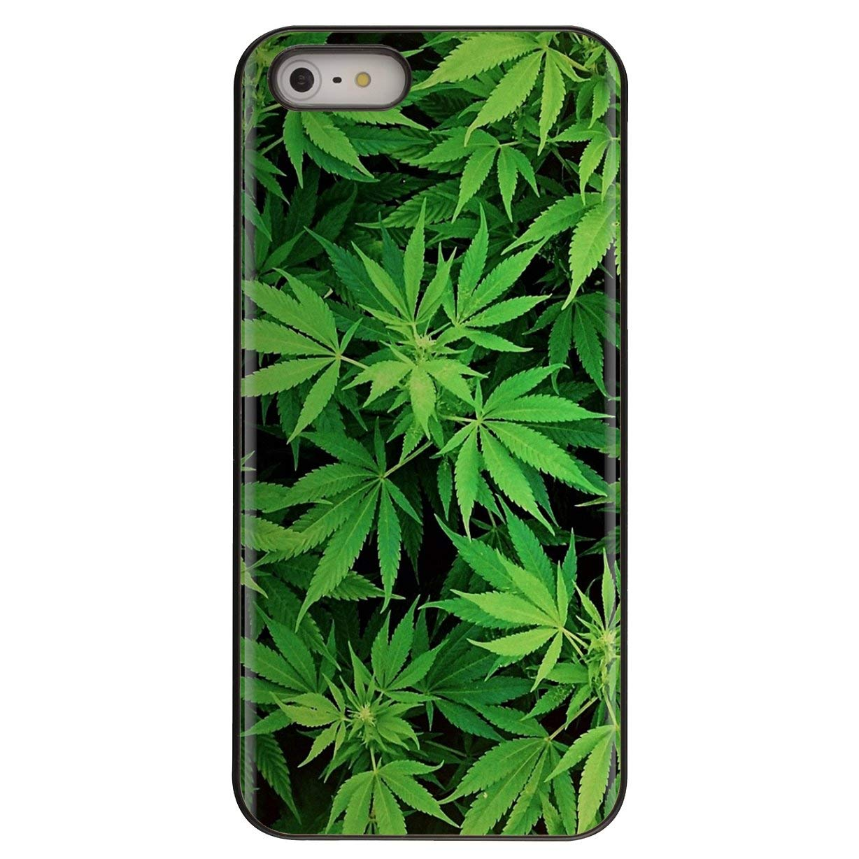 Amazoncom Weed Pastel Rainbow Wallpaper Print For Samsung