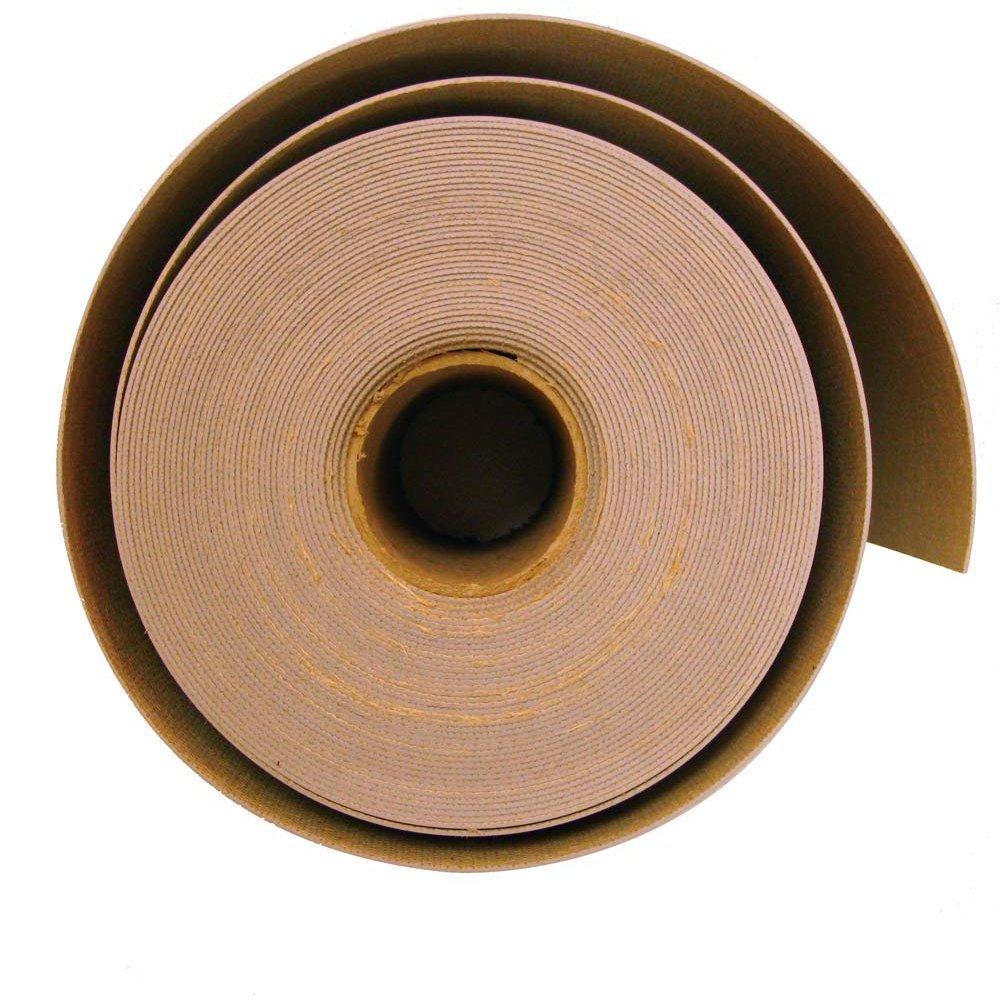 Speedball Red Baron Linoleum Roll 12In X 95Ft by Speedball
