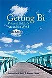 Getting Bi: Voices of Bisexuals Around the World