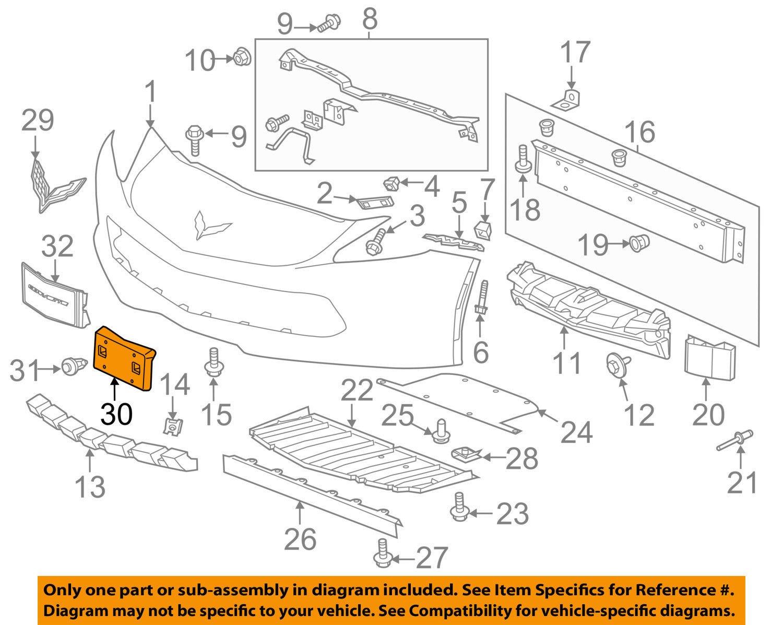 mta car diagrams wiring diagram g11 r62 3 train mta car diagrams wiring diagram