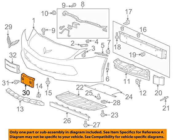 amazon com gm 22800966 bracket frt lic plt automotive rh amazon com NYC MTA Car Inspector MTA Train Cars
