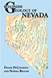 Roadside Geology of Nevada (Roadside Geology Series)