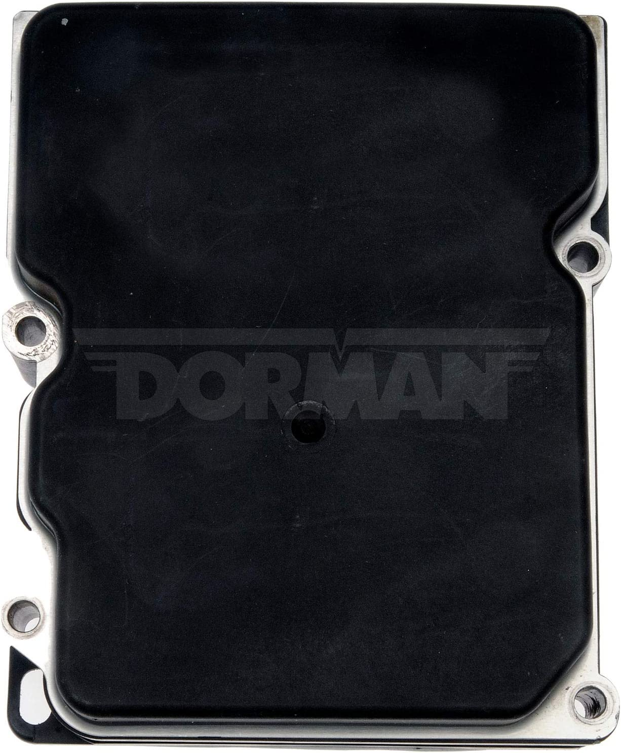 Dorman OE Solutions 599-775 Remanufactured ABS Control Module