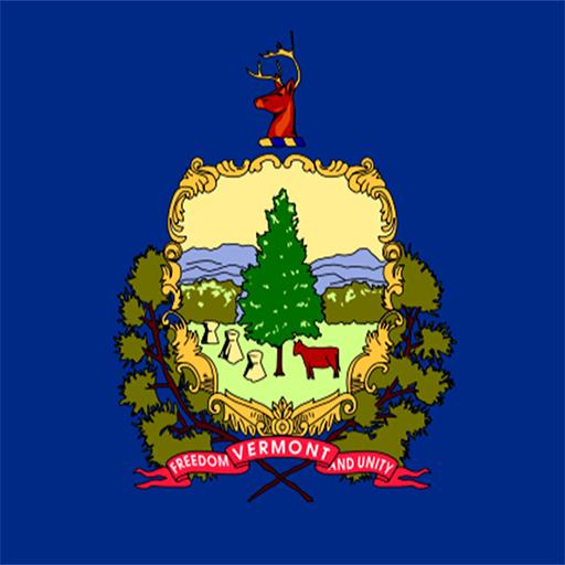 Vermont News (Weather In Vermont Usa)
