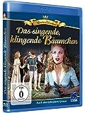 Das singende klingende Bäumchen ( digital remastered ) (Blu-Ray)