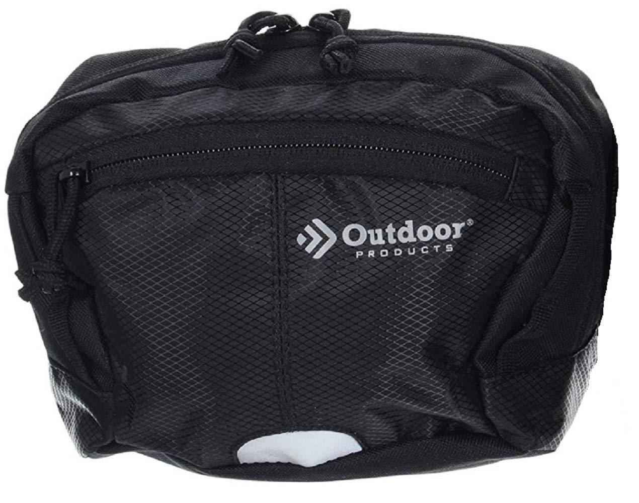 Outdoor Products Essential Waist Pack