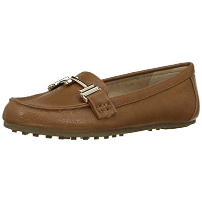 A2 by Aerosoles Women's Test Drive Slip-on Loafer | Loafers & Slip-Ons