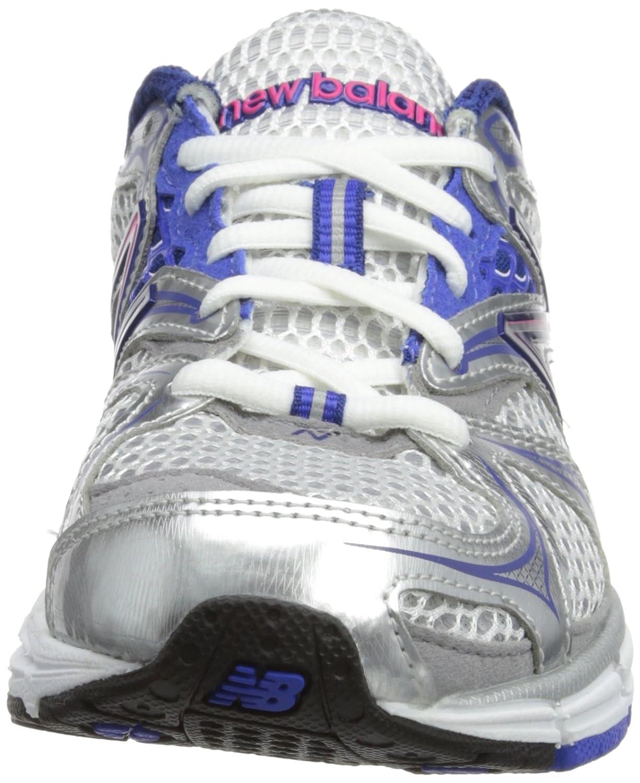 W940v2 Correr Revisiones De Zapatos De Las Nuevas Mujeres De Balance cjMkY