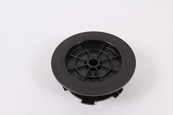 2 Pack OEM MTD 791-147495 Inner Spool Reel Fits Bolens McCulloch Ryobi Yard Man