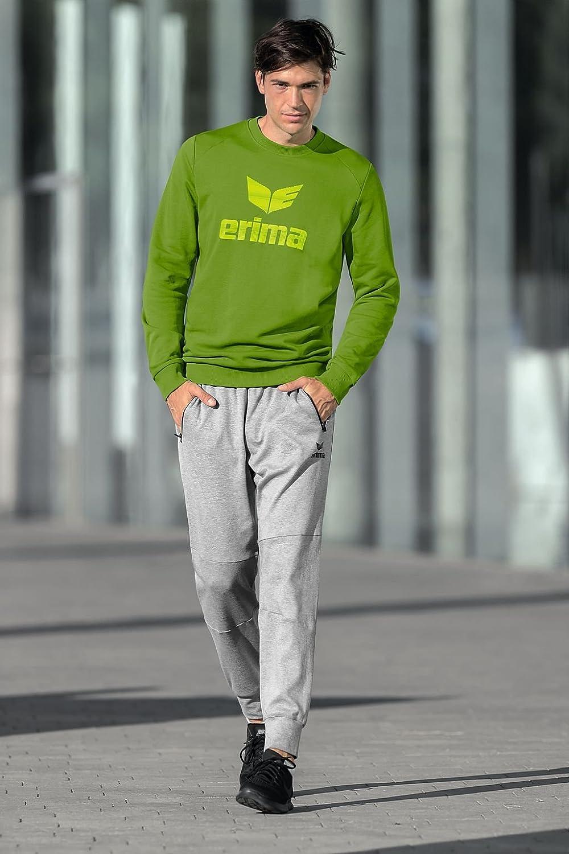 Pantalon Erima 2101805 2101805 Mixte Enfant
