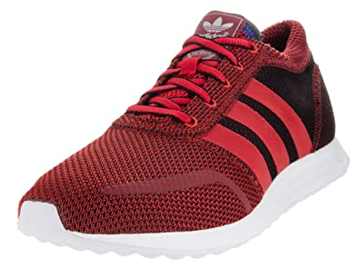 Adidas Men Los Angeles (gray / light brown / core black)