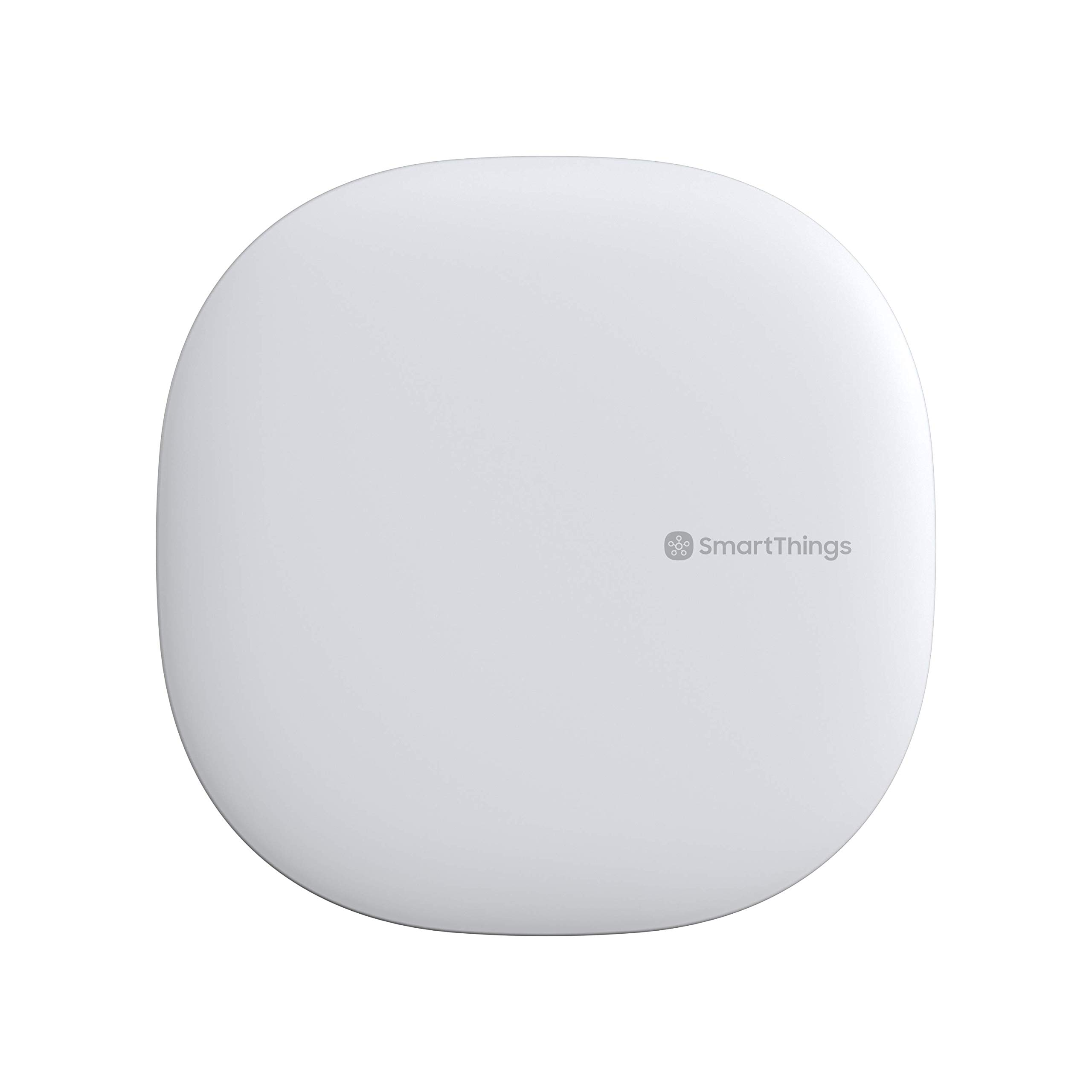Samsung SmartThings V3 Hub - 3rd Generation (2018) - European Version
