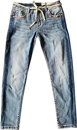 Wiya Donna Jeans