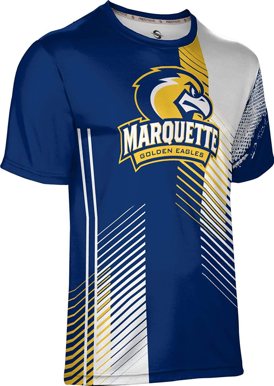 Hustle ProSphere Marquette University Boys Performance T-Shirt