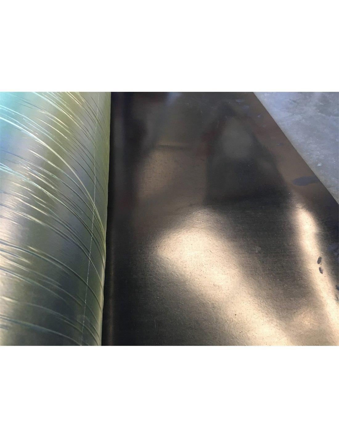 Plancha SBR 1,40M Ancho Jardin202 3mm Metro Lineal