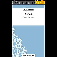 Cinna: Analyse complète de l'oeuvre