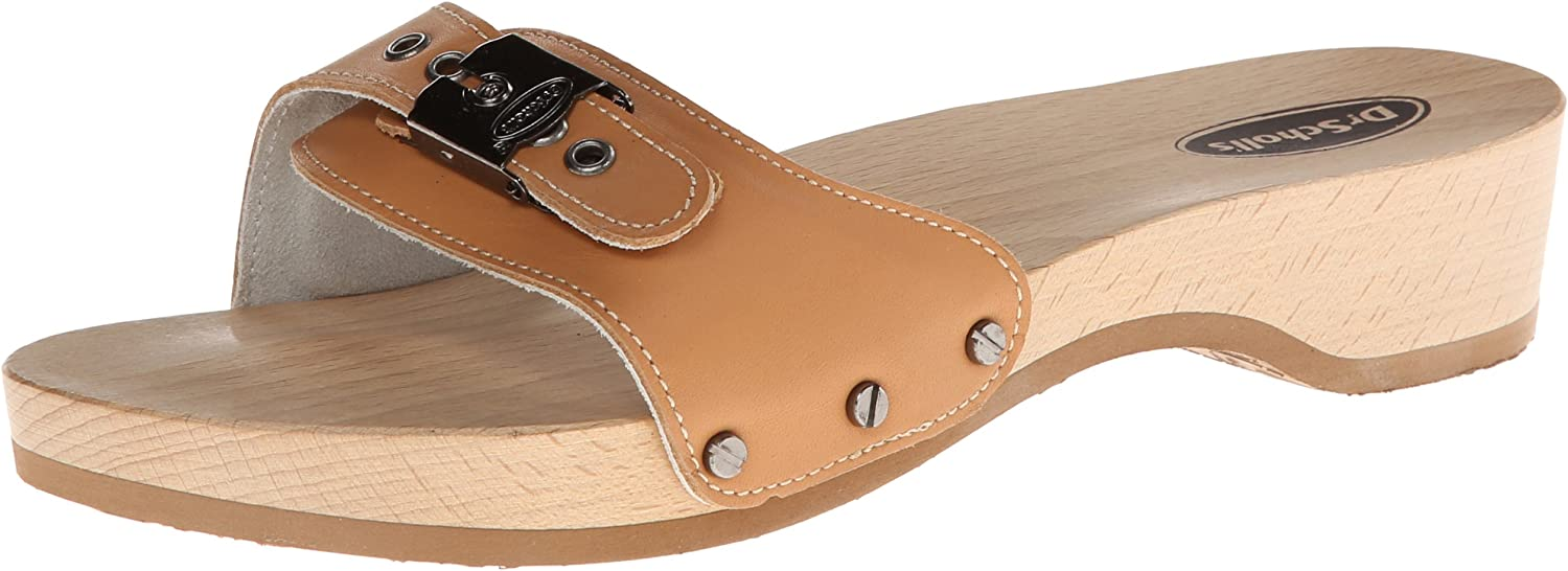 Original Slide Sandal