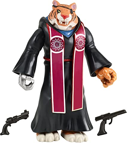 Amazon.com: Figura de acción Crimson Leader de las ...