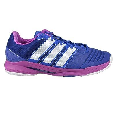 best sneakers a771f 4d20e adidas Adipower Stabil 11 Women s Chaussure Sport en Salle - SS15-37.3