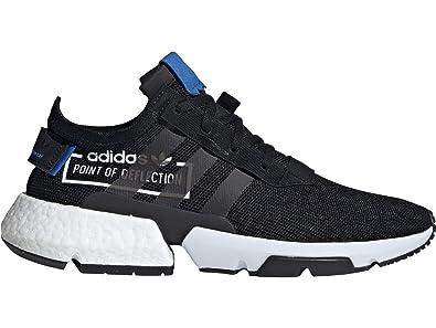 Blackbluebird 1 S3 Adidas Pod Chaussures Core MVpUSz