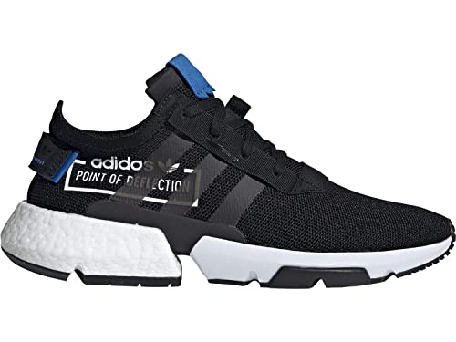 175c06aa0d624 adidas POD-S3.1 Shoes: Amazon.co.uk: Shoes & Bags