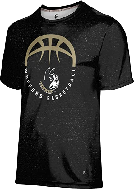 Amazon.com: ProSphere Wofford College - Camiseta de ...