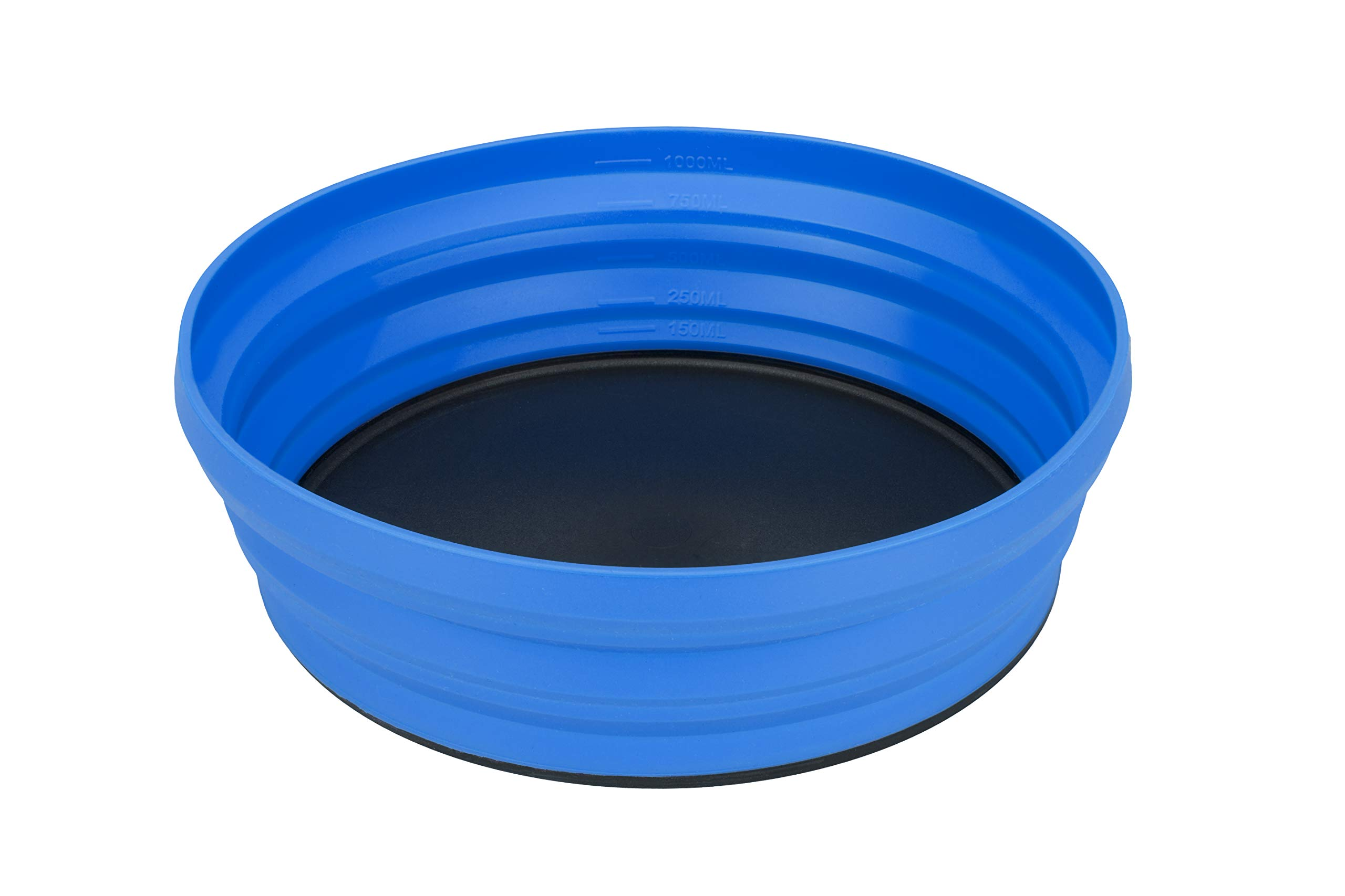 Sea to Summit XL Bowl, Royal Blue by Sea to Summit