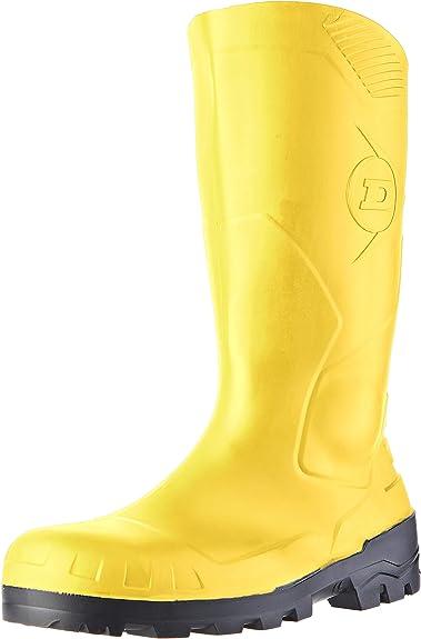 長靴 amazon