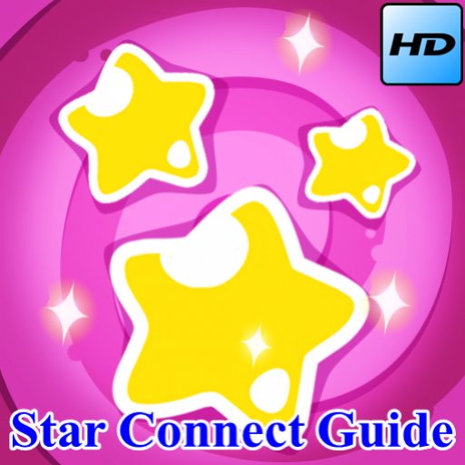 star-connect-guide