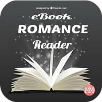 Ebook Romance Reader