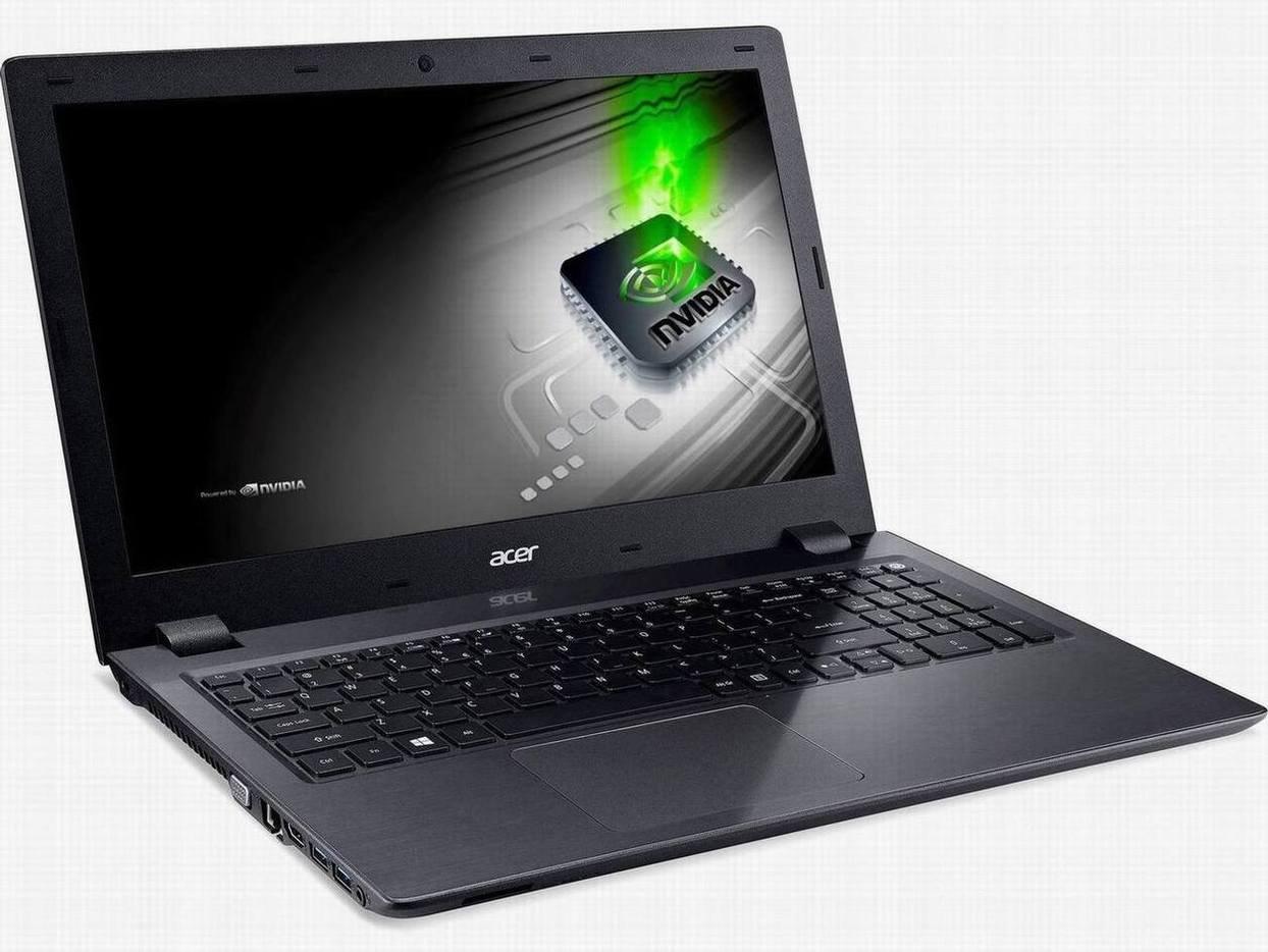 ordinateur i3-6100u