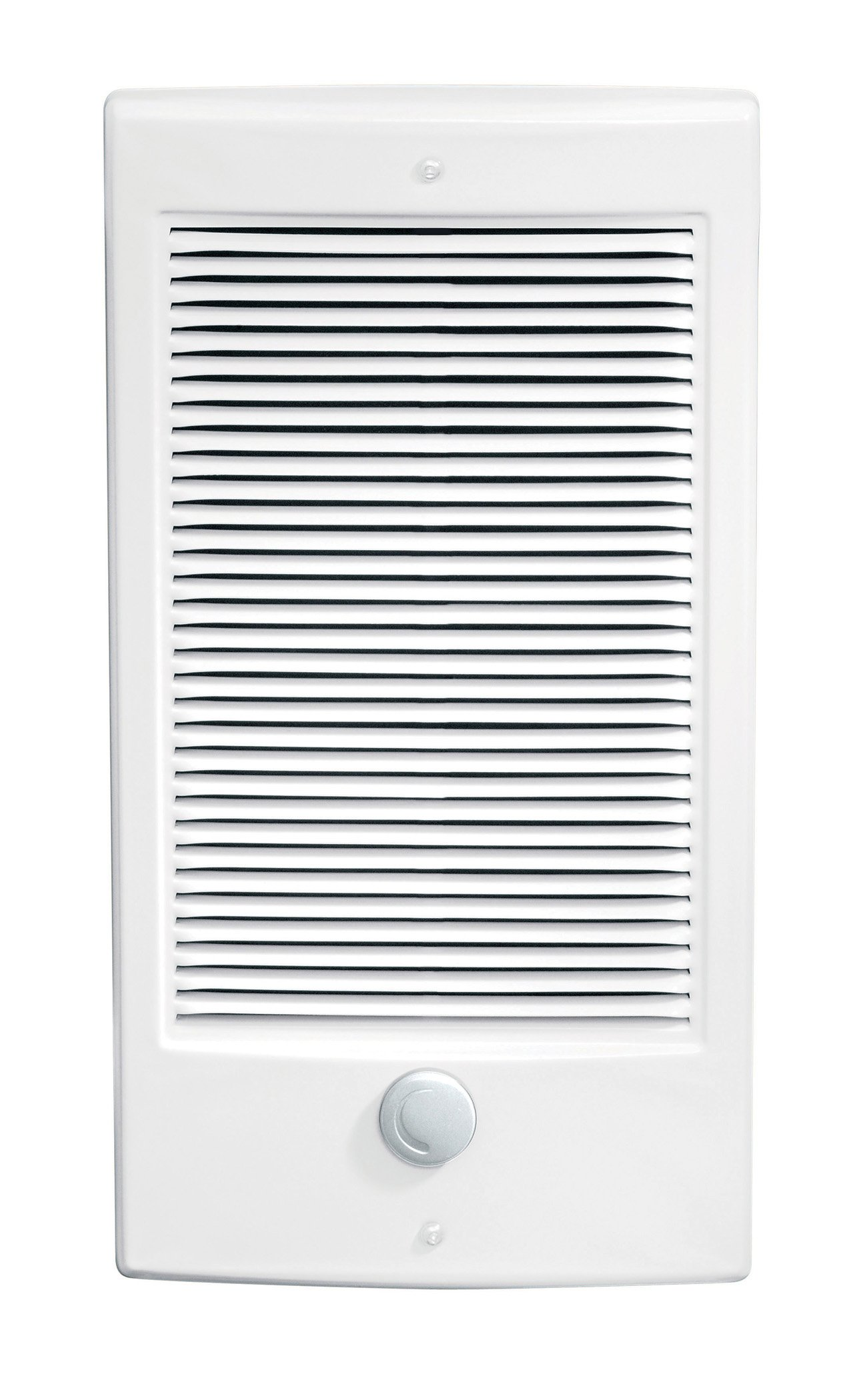 Dimplex T23WH2031CW Wall Heater, 2000/1500W 240/208V, White