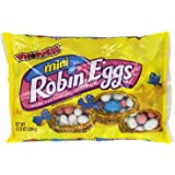 Robin Eggs Candy 13.75 Ounce Bags Lot of (4)