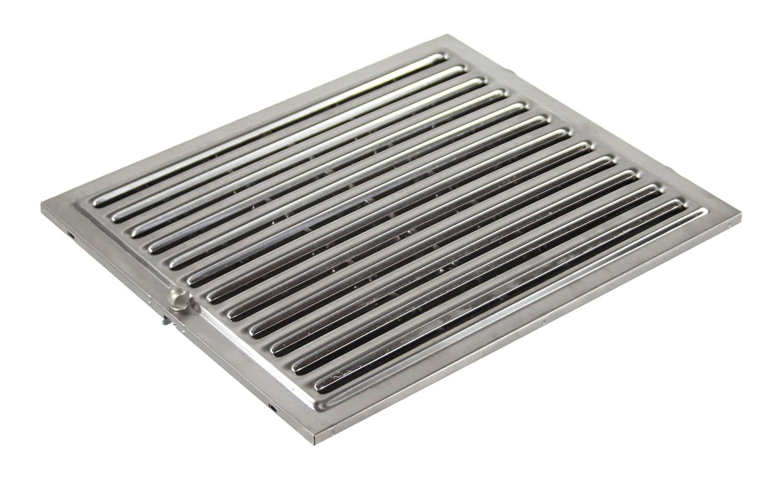 KitchenAid WPW10252087 Vent Hood Parts Grease Filter