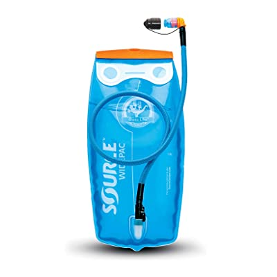 Source Outdoor Widepac Hydration System Reservoir