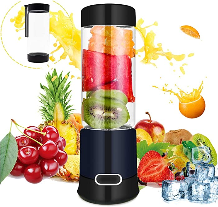 Top 10 Kascoo S620 Portable Juicer