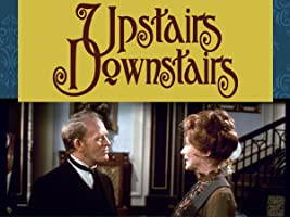 Upstairs, Downstairs, Season 1