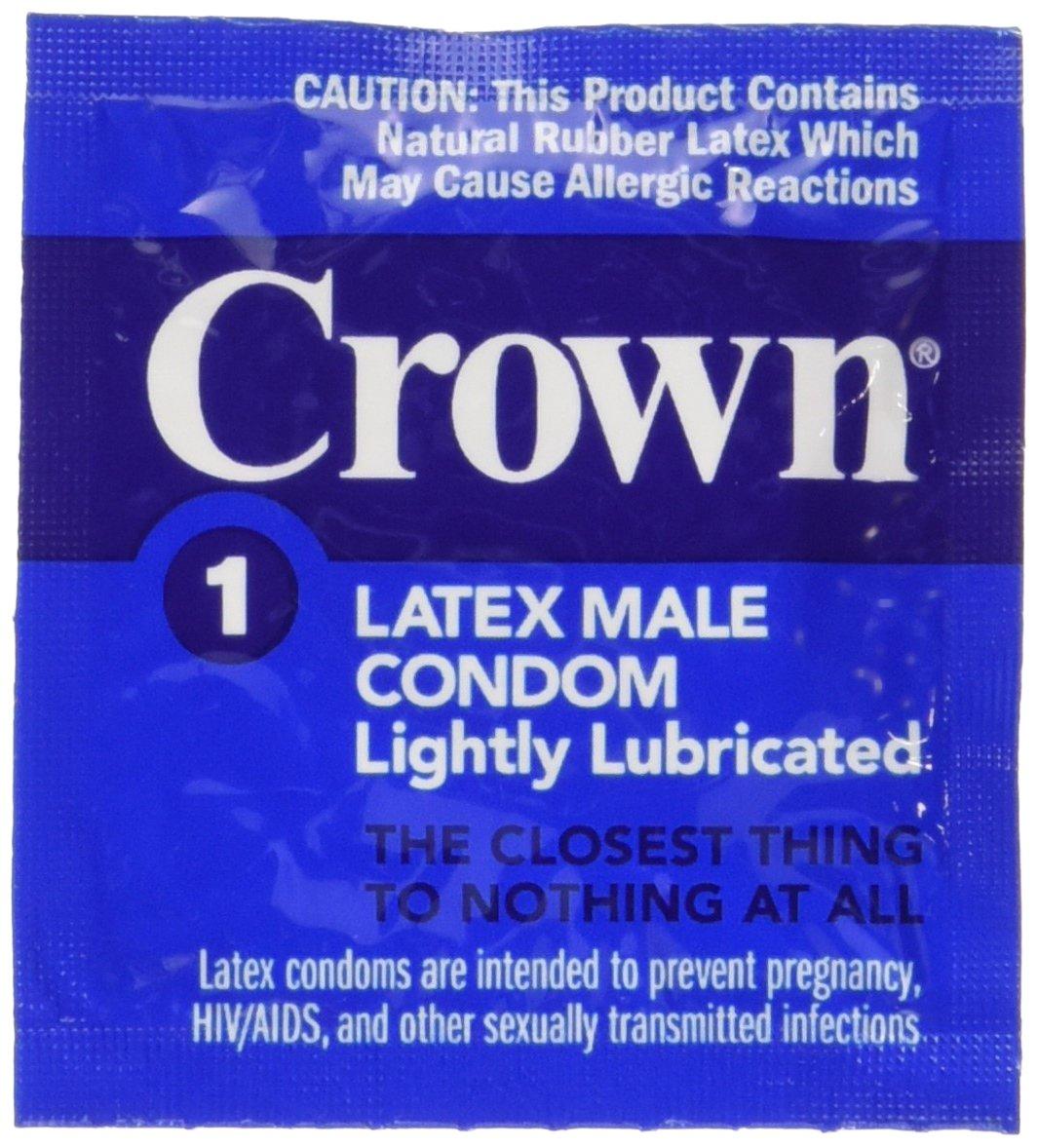 Create Amazon Ca Account - 24 okamoto crown condoms world famous super thin and sensitive condom for extra sensation