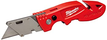 MILWAUKEE 48-22-1903 2'' Utility Knife