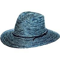 RL73 JACQUI MANNISH HAT