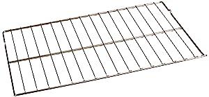 GE WB48T10095 Range/Stove/Oven Rack