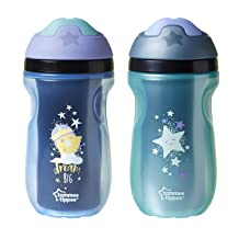 Tommee Tippee Tumbler