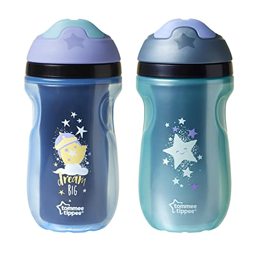 The 8 best water bottle for 18 month old