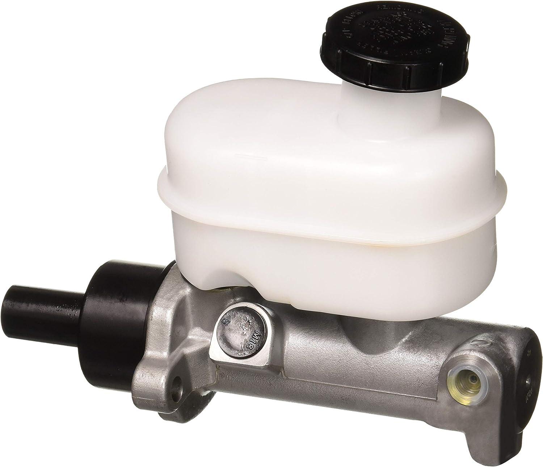 Centric Parts 130.62063 Brake Master Cylinder