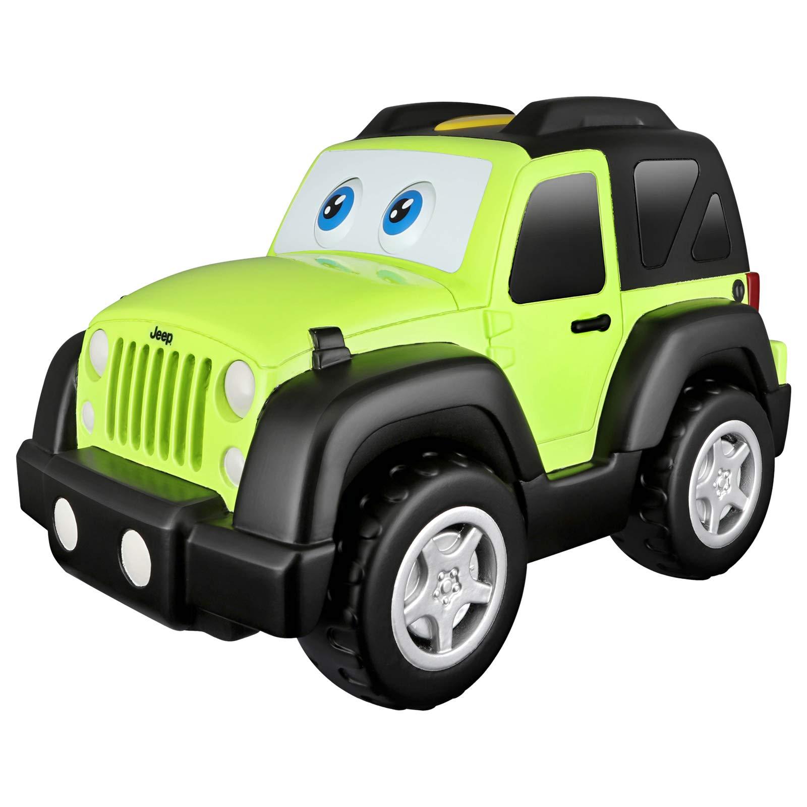 Buy Jeep Wrangler >> Jeep Wrangler Funny Friends Price In Uae Amazon Ae Toys