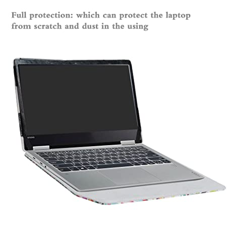 Amazon.com: Alapmk Protective Case Cover for 12.5
