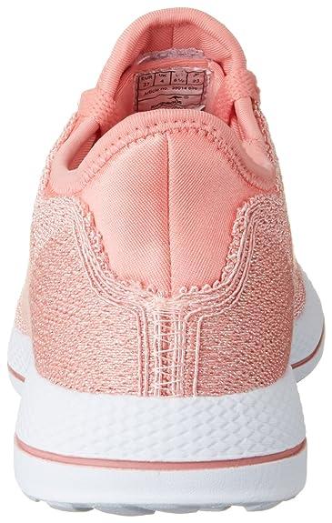 KangaROOS W 517, chaussons d'intérieur femme: : Chaussures et Sacs