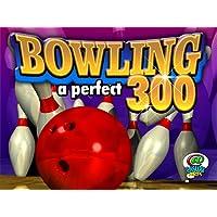 Bowling 300 [Download]