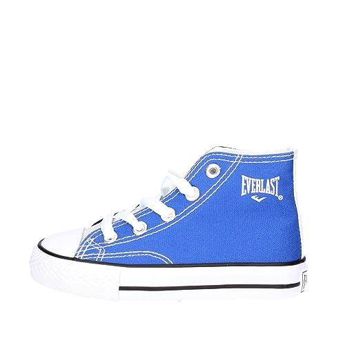 Everlast 243 BambinoAmazon itScarpe Ev Sneakers E Borse c3JFTlKu51
